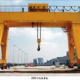 供应凯源门式起重机技术参数及报价,大型起重机,各吨位起重机