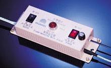 配线设备告警器JPX-ZGJ-JY