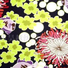 供应美丽绸烫金、美丽绸印花、美丽绸压花、美丽绸轧花、美丽绸里料图片