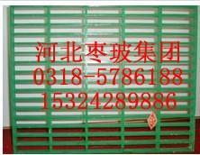 枣玻零售可做的玻璃钢格栅图片