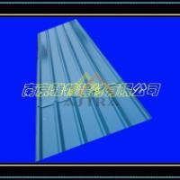 耐酸碱防腐板哪里的耐酸碱防腐板便宜