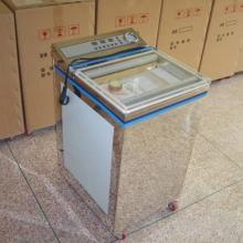 湖北武汉蔬菜真空包装机价格,西安抽真空包装机价格,惠州塑料粒子真