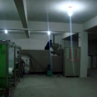 供应高分子防水卷材生产