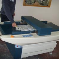 供应日本单用服装检针机验针机厂家