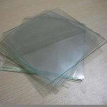 供应优质浮法玻璃
