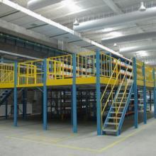 供应青岛黄岛汽车4S店货架,黄岛汽配件货架,开发区汽车配件货架批发