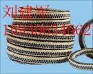 供应芳纶盘根1616用途,芳纶盘根价格,芳纶盘根规格报价批发