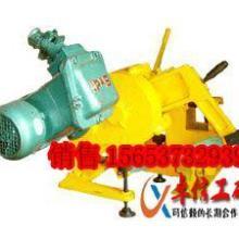供应优质低价QG-3型电动锯轨机优质低价QG3型电动锯轨机批发