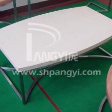 供应上海家具/优质家具/优质家具加工/优质家具生产/高品质家具批发