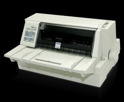 深圳针式打印机维修图片|深圳针式打印机维修样板图