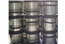 供应线轴钢带供应批发
