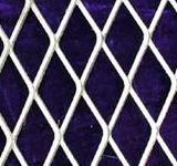 供应哪里的金属网增强高强垫片最好
