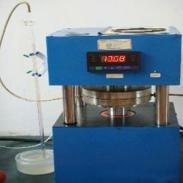 高压气密性测试机图片