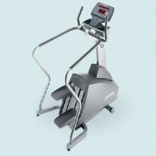 供应力健93SI台阶器健身房器材专卖图片