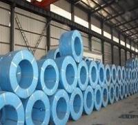 供应钢绞线厂家钢绞线价格金属建材