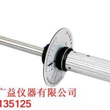 供应ANQ扭力螺丝刀, 扭力螺丝刀;扭力起子