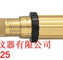 供应预定扭力螺丝刀,扭力螺丝刀LTD型日本东日牌扭力螺丝刀