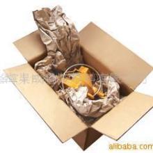 供应包装材料牛皮纸垫