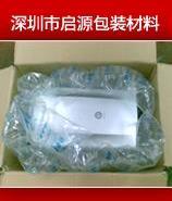 填充气袋缓冲包装材料环保充气袋图片