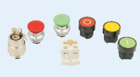供应按钮及按钮头-按钮及按钮头(增安腔用