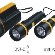 供应BST防爆手电筒厂家BST防爆手电筒供应商