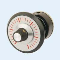 供应电位器-电位器及旋钮(隔爆腔用-电位器厂家
