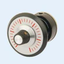 供应电位器-电位器及旋钮(隔爆腔用)-电位器厂家批发