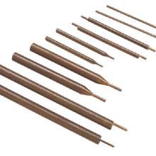 供应悬挂焊机电极