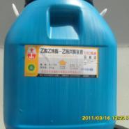 纸张涂层用VAE乳液BJ-705图片