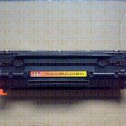 惠普P1505/1505N/M1319/M1522CB436硒鼓
