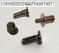 供應噴碼機配件墨線調節螺絲套件