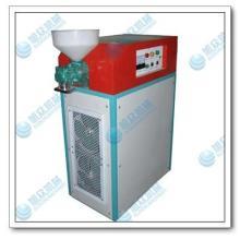 供应SZ-60型自动米粉机多功能米线机桂林米粉机彩色面条机红薯粉机
