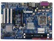 供应电源模块电源板通讯电源