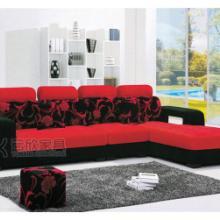 供应合肥订做组合布艺沙发,合肥家居布艺沙发,合肥客厅布艺沙发