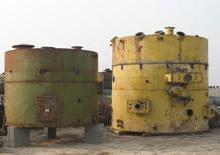 供应油脂设备油脂配套设备油脂设备油脂配套设备