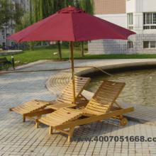 供应泳池躺椅