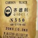 国标炭黑N550图片