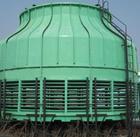 供应自然通风冷却塔 机械通风冷却塔制造商 信赖商庞经理最好
