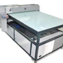 平板式喷墨ABS打印机,春之晖万能ABS打印机-平板ABS打印机批发