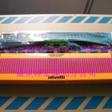 供应原装南天PR2色带架PR2E色带架PR2色带框PR2E色带框批发