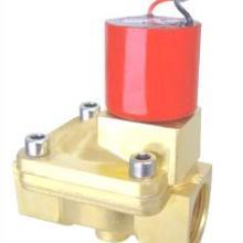 氨气电磁阀