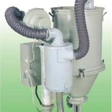 供应热风回收系统