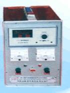 供应可控硅数显温度控仪,SW-2可控硅数显温度控仪