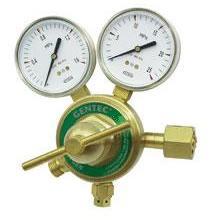 供应853X-80中大型减压器