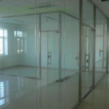 供应玻璃门制作安装