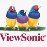 供应优派viewsonic客服,优派显示器售后维修站点 优派维修站