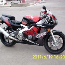 供应摩托跑车大排量摩托车