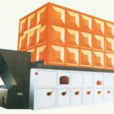 供应卧式250万大卡卧式250万大卡导热油炉