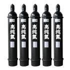供应辽阳高纯气体厂家,沈阳高纯气体,高纯气体热线