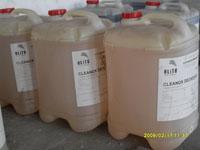 供应水垢清洗剂